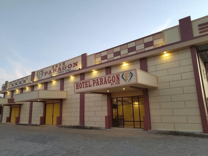 Hotel Paragon Singkawang, Singkawang