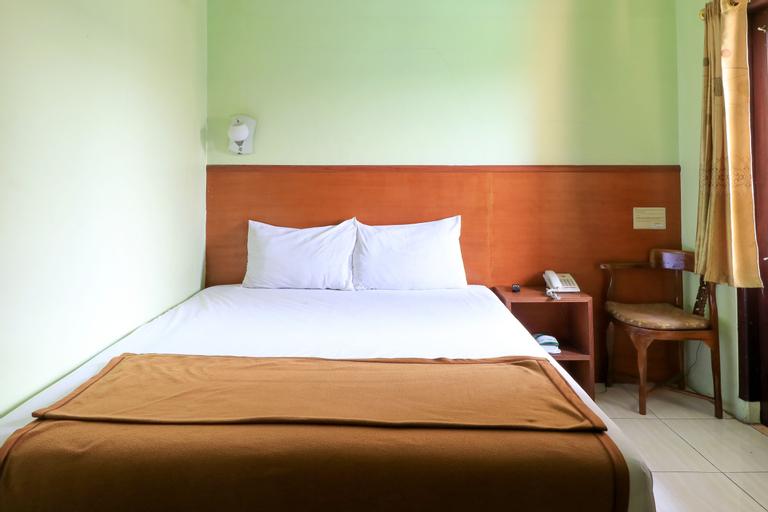 Hotel Prisma, Sidoarjo