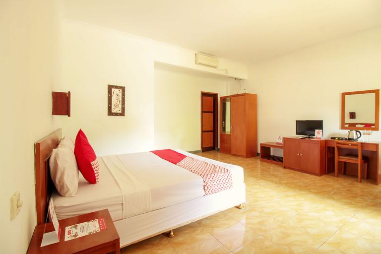 OYO 370 Hotel Sofia Pangandaran, Pangandaran