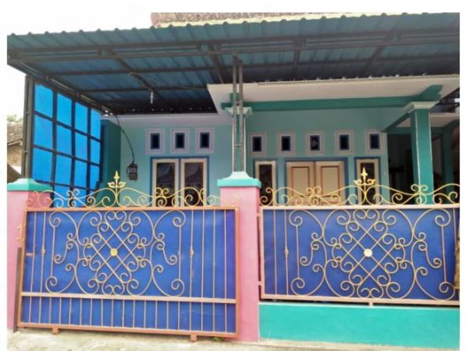 Ijen Osing Homestay, Banyuwangi