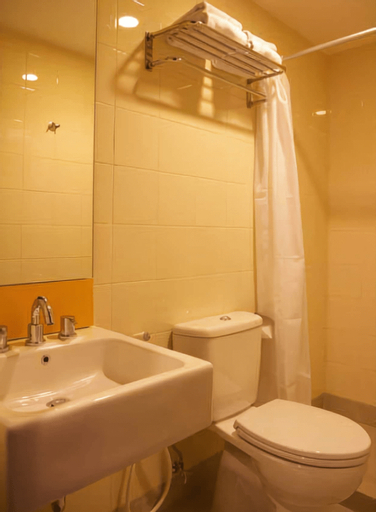 Amaris Hotel Ambon, Ambon