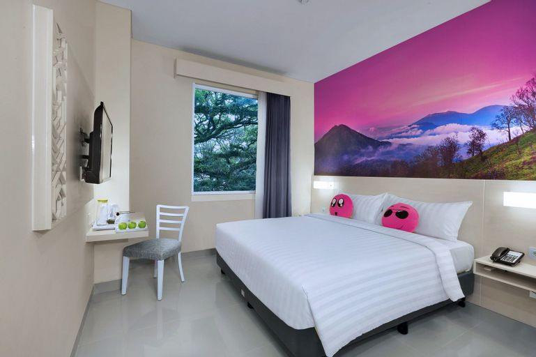 favehotel Tlogomas Malang, Malang