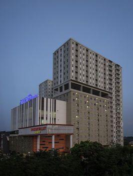 Bogor Valley Hotel, Bogor