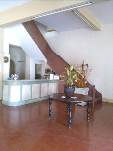 Hotel Morales Inn, Mazatlán