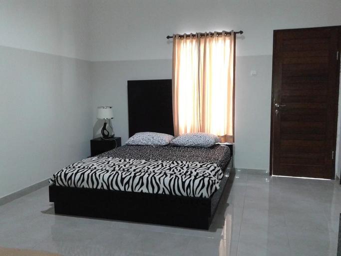 Gendis Guest House, Denpasar