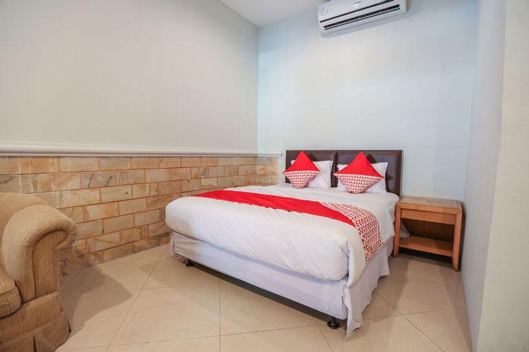 OYO 135 Menteng Guest House, Jakarta Pusat
