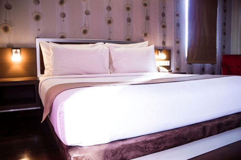 Hotel Hero Ambon, Ambon