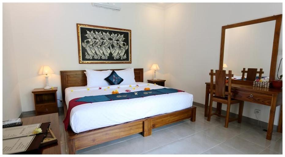 Ubud Harmony Luxury Private Villa, Gianyar