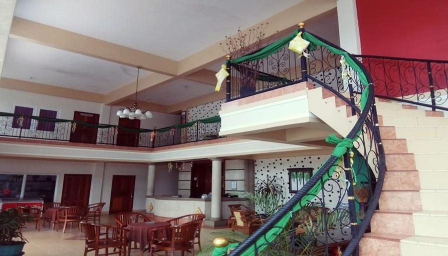 Hotel Khatulistiwa 2 Singkawang, Pontianak