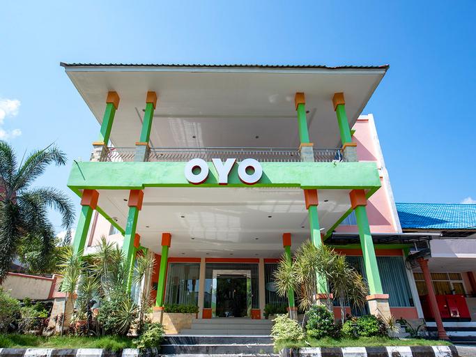 OYO 1164 EDOTEL SMKN 2 Tanjung Pinang, Tanjung Pinang