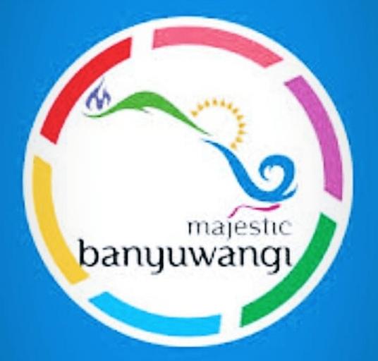 Boncu Banyuwangi Homestay, Banyuwangi