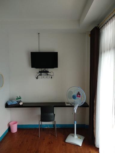 Hello Guest House Bukittinggi, Bukittinggi