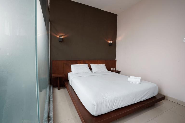 Hotel New Pesona, Bekasi