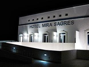 Mira Sagres, Vila do Bispo