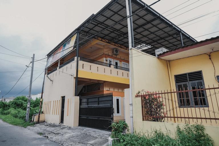 KoolKost Syariah near Jalan Ringroad Medan, Medan