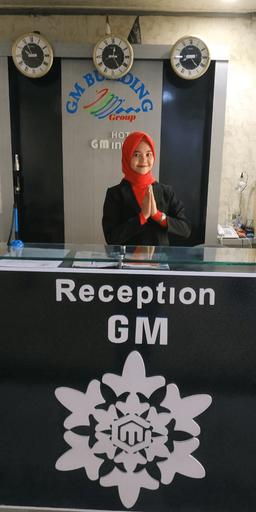 GM Inn Hotel Aceh, Banda Aceh