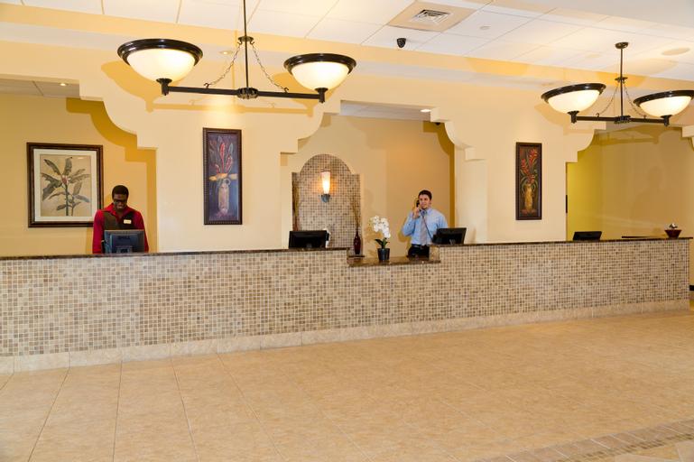 Lake Buena Vista Resort Village and Spa a Stay Sky Resort, Orange