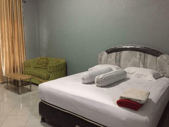La tanete Beach Hotel, Morowali