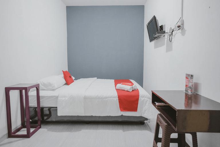 KoolKost Syariah near RS Abdul Moeloek Lampung (Minimum Stay 6 Nights), Bandar Lampung