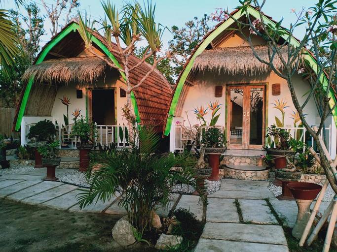 Prama Hostel, Klungkung