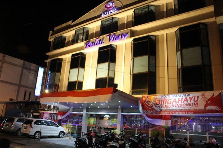 M One Hotel Harbour Bay, Batam