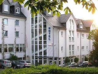 Wetzlarer Hof, Lahn-Dill-Kreis