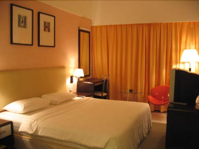 Ritz Garden Hotel, Kinta