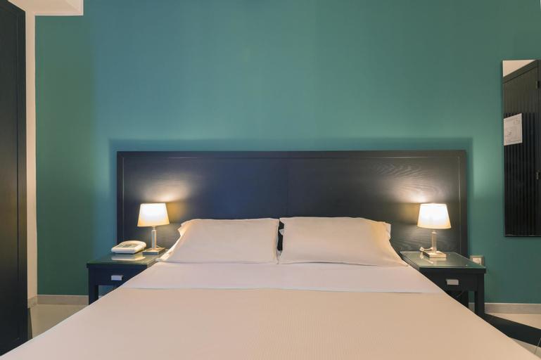 Best Western Hotel Executive, Bari