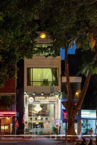 Skylark Hotel, Ba Đình