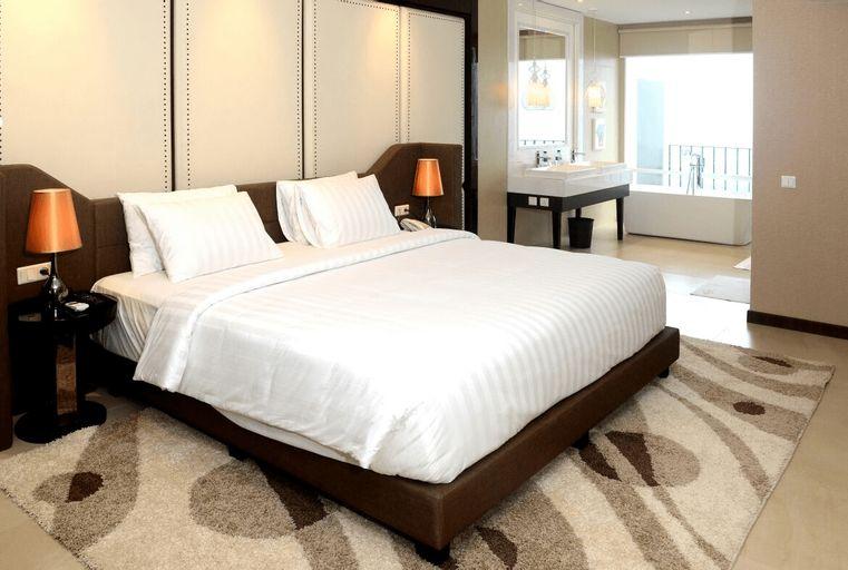 Susan Spa & Resort, Semarang