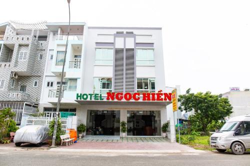 Hotel Ngoc Hien, Cái Răng