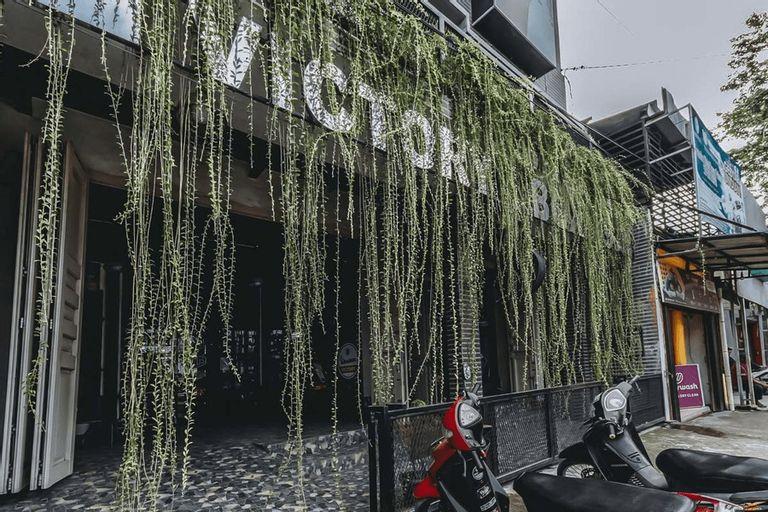 KoolKost @ Jalan Dr Mansyur Medan (Minimum 6 Nights), Medan