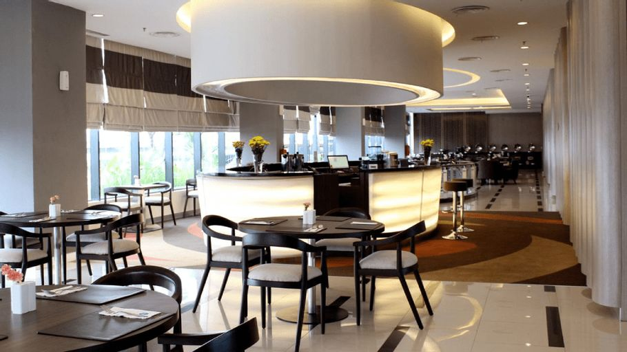 Teraskita Hotel Jakarta managed by Dafam, Jakarta Timur