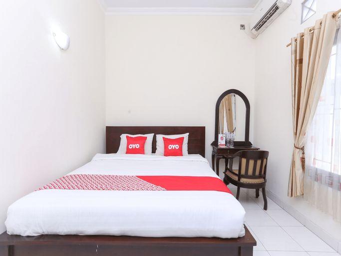 OYO 1680 Dahlia Guesthouse, Yogyakarta