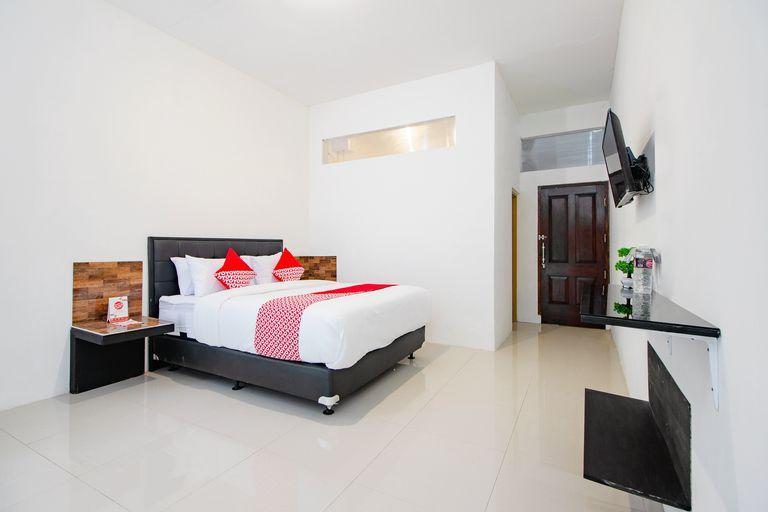 OYO 2311 C9 Exclusive, Yogyakarta