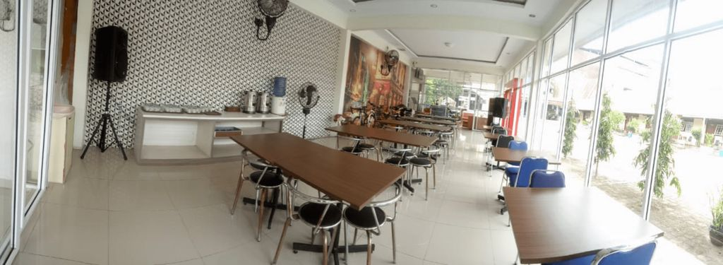 Hotel SINDU Bengkulu, Bengkulu