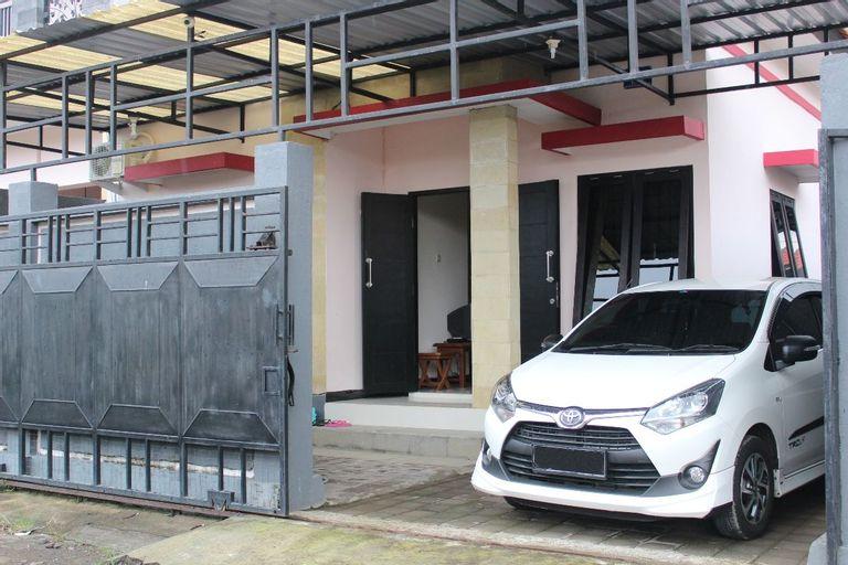 Lidah Lokal Guest House Singaraja, Buleleng