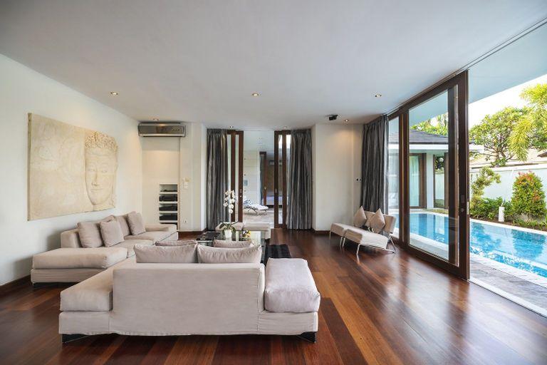 C151 Smart Villas at Seminyak, Badung