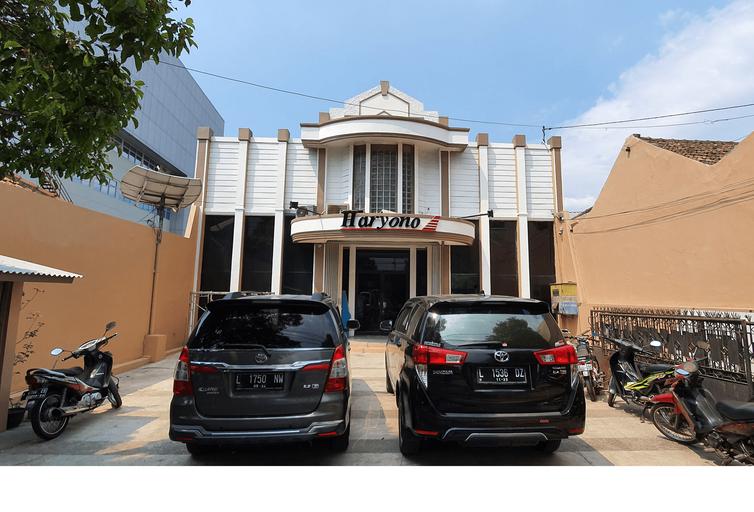 VK PODS Malang, Malang
