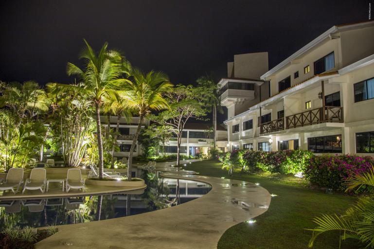 Coronado Luxury Club & Suites, Chame