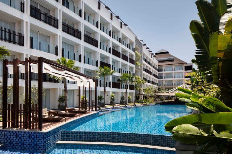 Fairfield by Marriott Bali Legian, Badung