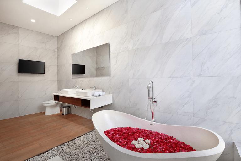 The Grand Daha a Luxury Resort and Spa, Badung