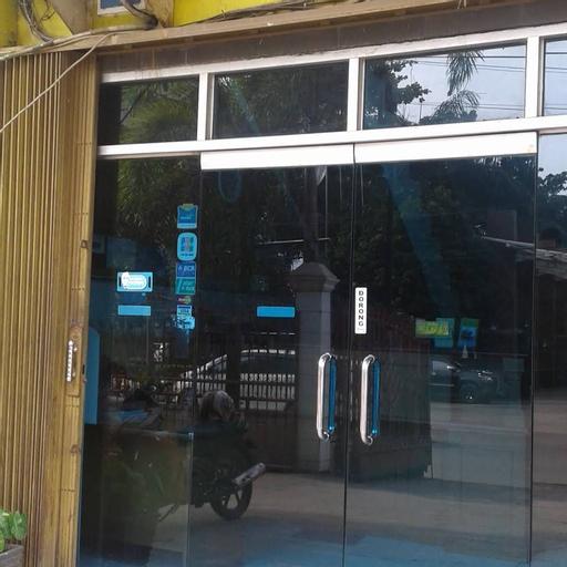Hotel Shofa Marwah, Palembang