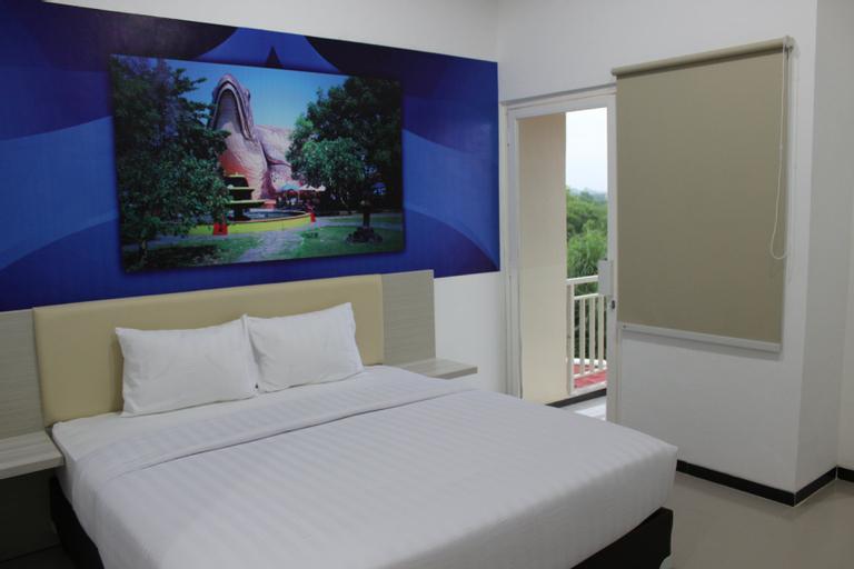 Julia Hotel Bandengan Jepara, Jepara