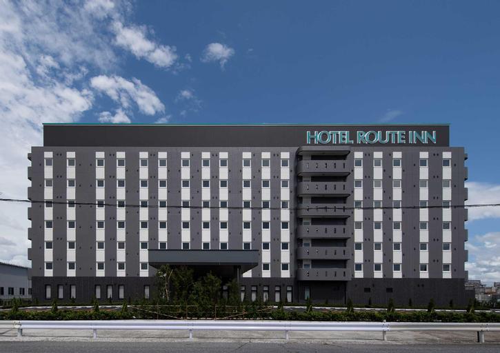 Hotel Route Inn Ichihara, Ichihara