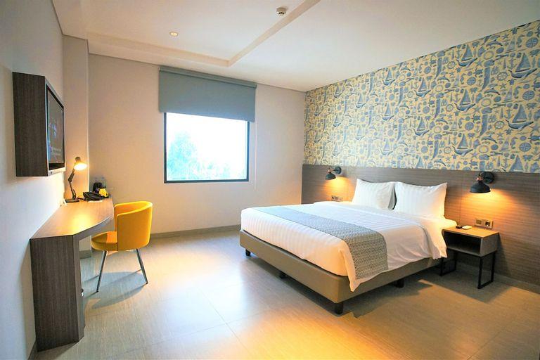 BW Inn Belitung, Belitung