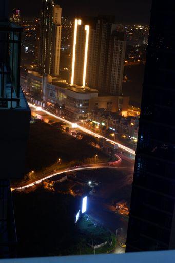 Apt Tanglin 2BR Griya Gailen 3 Atas Pakuwon Mall, Surabaya