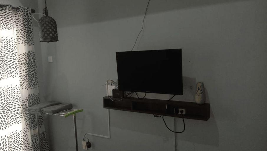 The Satu Stay Apartment - Serpong Green View, Tangerang Selatan