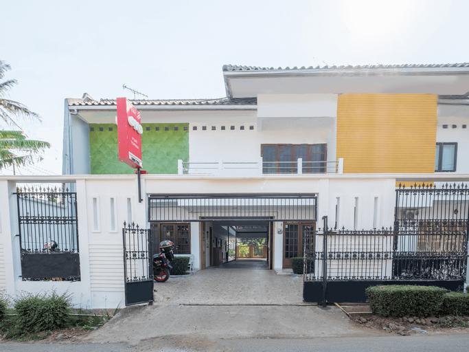 OYO 1391 Puri Torina Residence, Sumedang