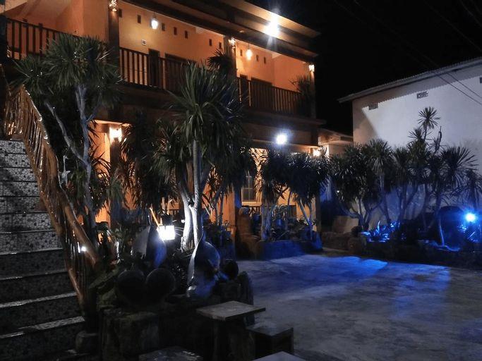 Cici Guest house Bira, Bulukumba
